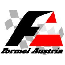 http://www.formelaustria.at/